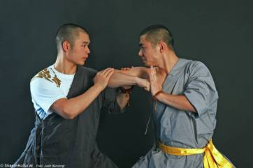 Liu_he_dui_lian_1
